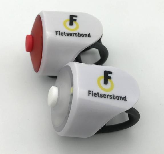 fietslampjes fl04 logo fietsersbond